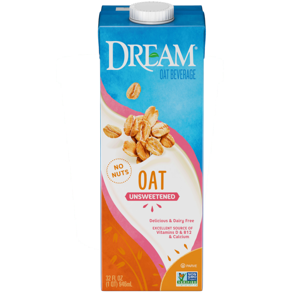 http://www.dreamplantbased.com/wp-content/uploads/2019/03/OatDreamUnsweetened32oz_Crtn_M1_Front_Render-1-1024x1024.png
