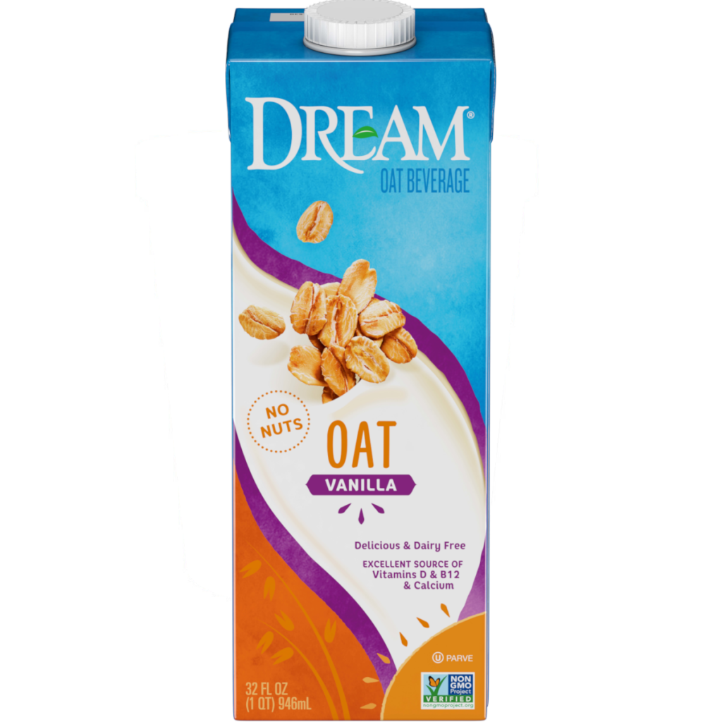 http://www.dreamplantbased.com/wp-content/uploads/2019/03/OatDreamVanilla32oz_Crtn_M1_Front_Render-1024x1024.png