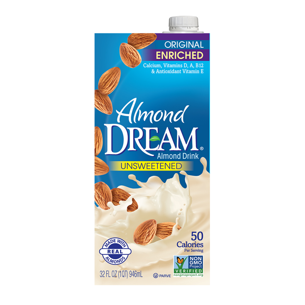 https://www.dreamplantbased.com/wp-content/uploads/2016/01/product-almond-dream-original-enriched-unsweetened-1024x1024.png