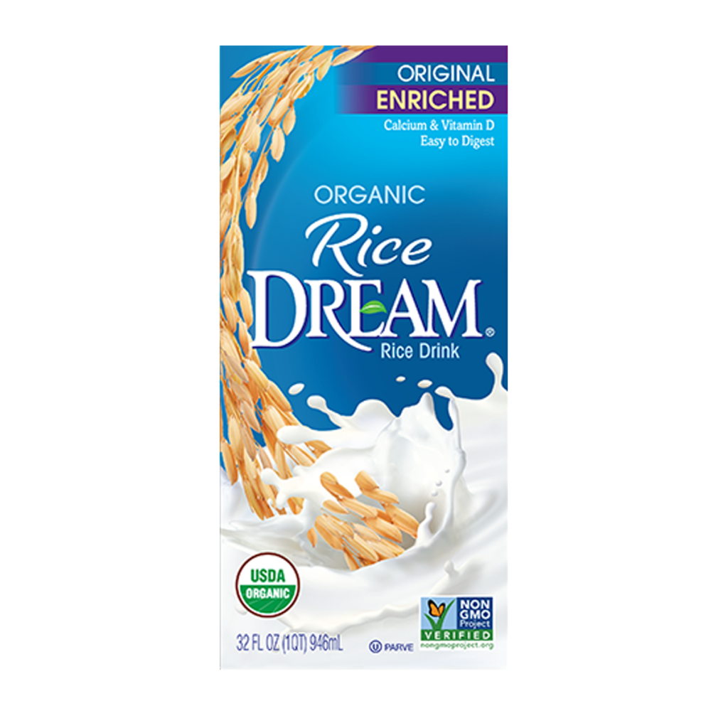 https://www.dreamplantbased.com/wp-content/uploads/2016/01/product-organic-rice-dream-original-enriched-1024x1024.png