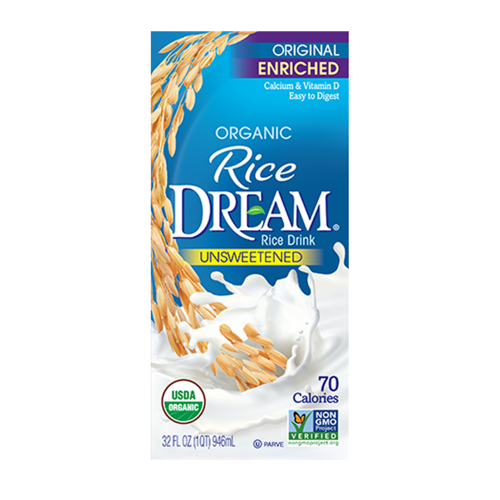 https://www.dreamplantbased.com/wp-content/uploads/2016/01/product-rice-dream-original-enriched-unsweetened-1024x1024.png